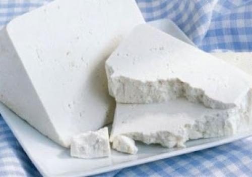 Keçi Peynirinin Faydaları Yararları